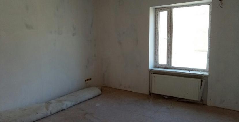 Аренда офисных помещений 140 кв.м, г. Днепр, ул. Янгеля